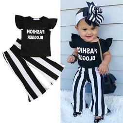 Fashion Bloggers Children Kids Baby <font><b>Girls</b></font