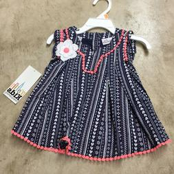 girls baby infant 12m 12 months heart
