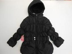 Girls coats Girls clothes Outerwear Baby Girls jackets Toddl