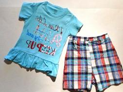 girls outfits girls clothes shorts shirts tops