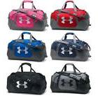 Under Armour 3.0 Large Sized Undeniable Duffel Bag - FREE SH