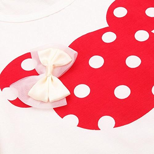 Baby Girl Clothes Infant Long