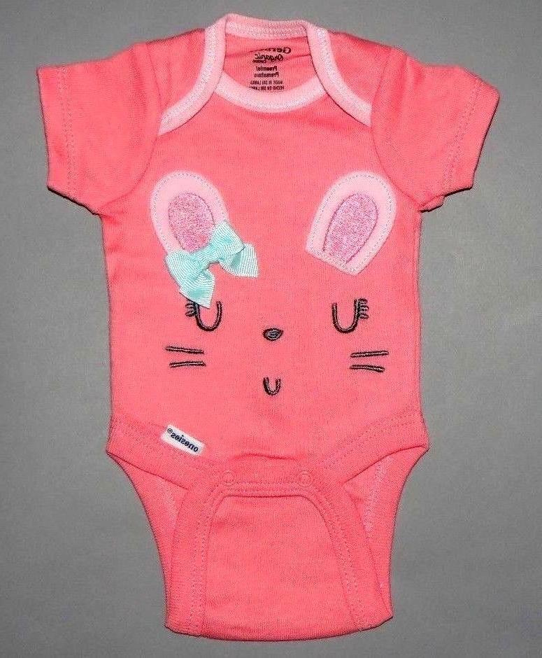 Baby clothes, of