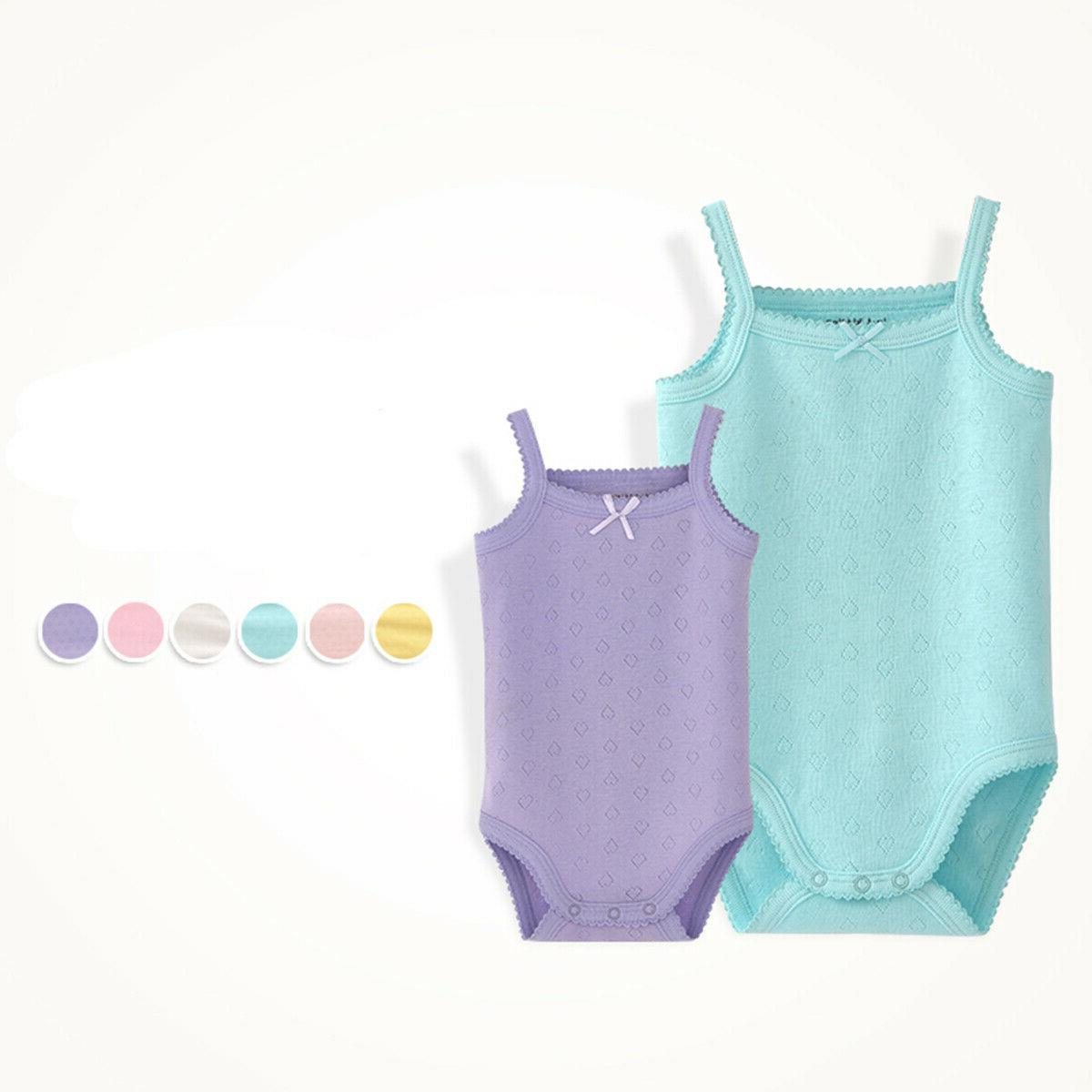 Baby Top Pack Clothes