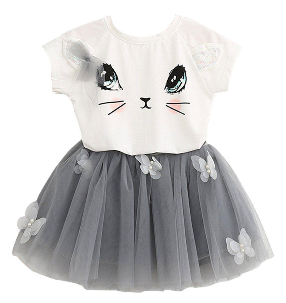 bomdeals adorable cute toddler baby girl clothing