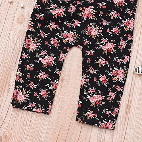 Do co-sport Flower Ruffle Sleeve Off Jumpsuits Clothing )