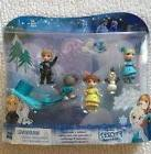 Frozen TOYS Disney Little Kingdom Toddler Collection for Gir