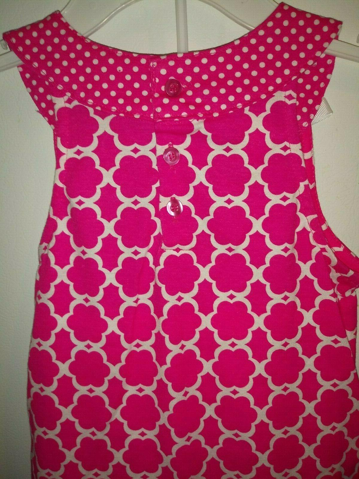 Girls. Pc Size yrs headquarters multicolor