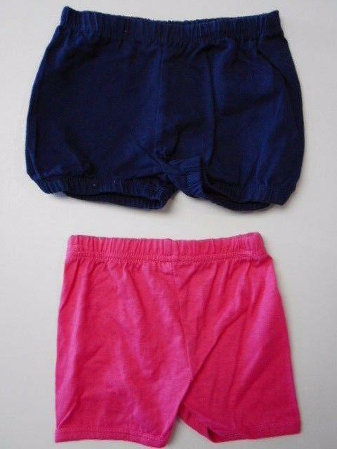 Infant girls Clothes Sweats 5 Styles FREE