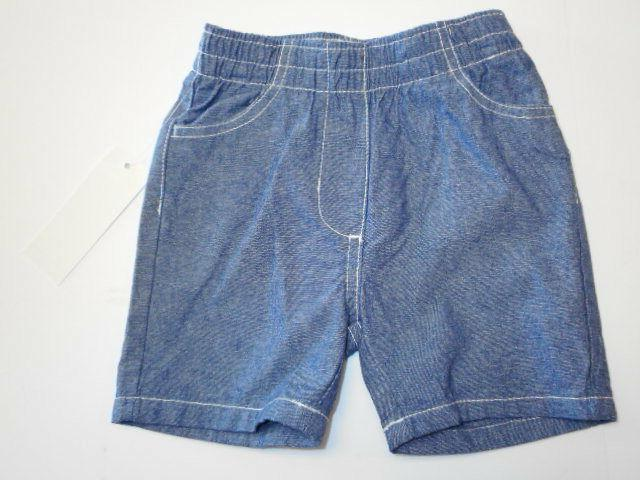 Infant girls Shorts Clothes Outfits Blue Jeans Sweats Styles FREE