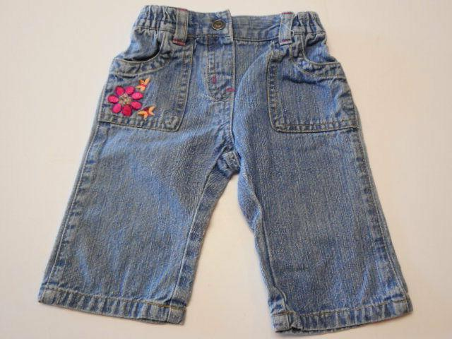 Infant Clothes Blue Sweats Styles FREE