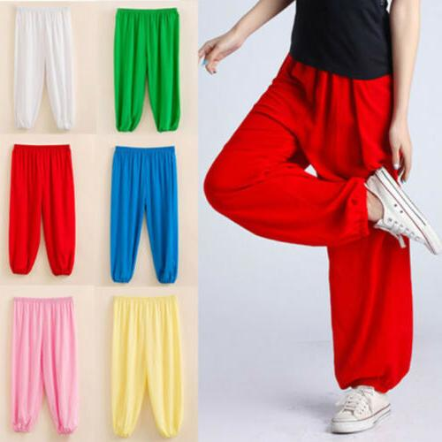 Pants Summer Nightwear