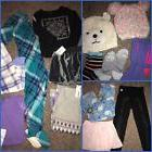 Large Lot Girls Size 4/5 Clothes Gap, SONOMA, Carter's, So