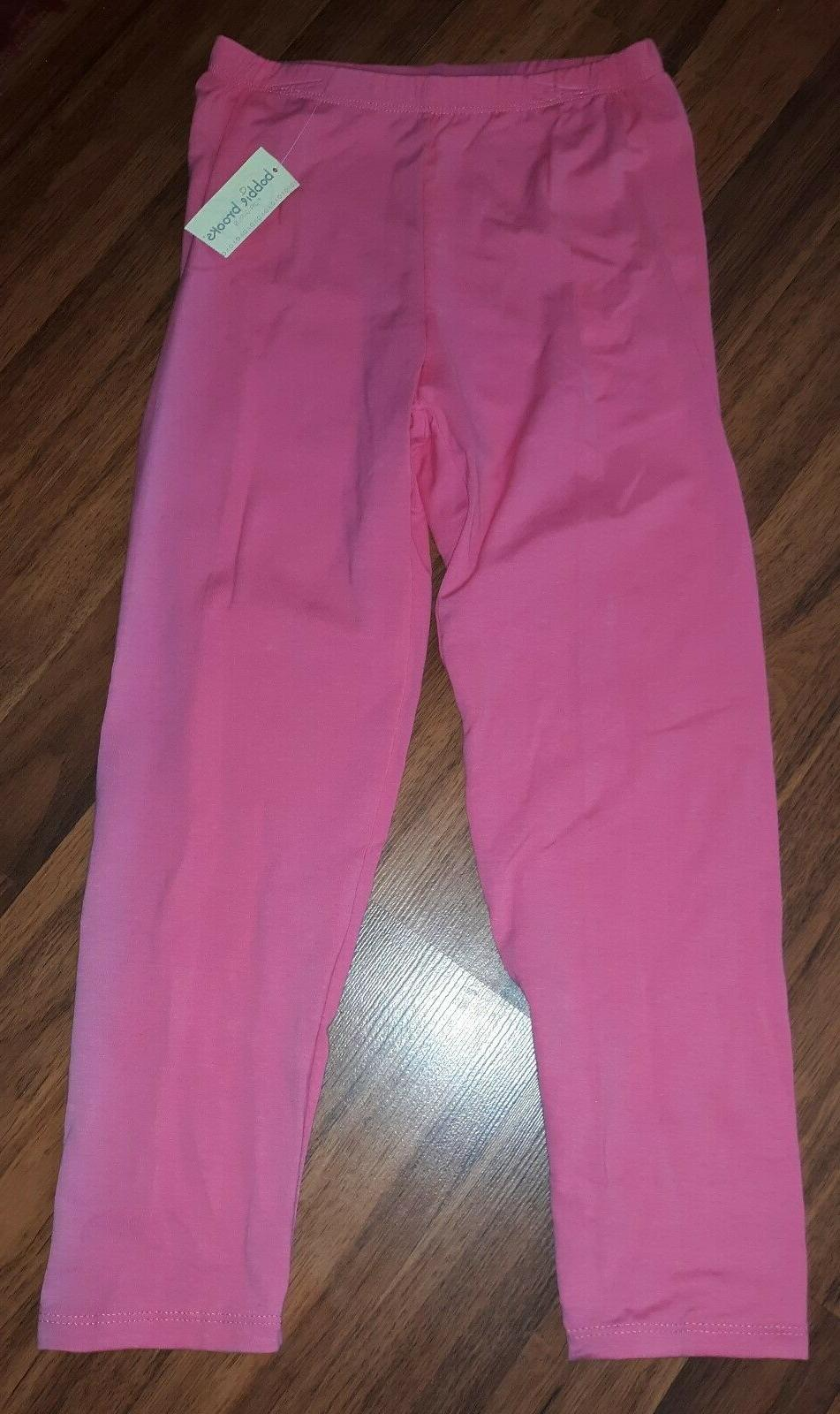 Lot Girls Clothes size 14-16 Diva Love @ Sight