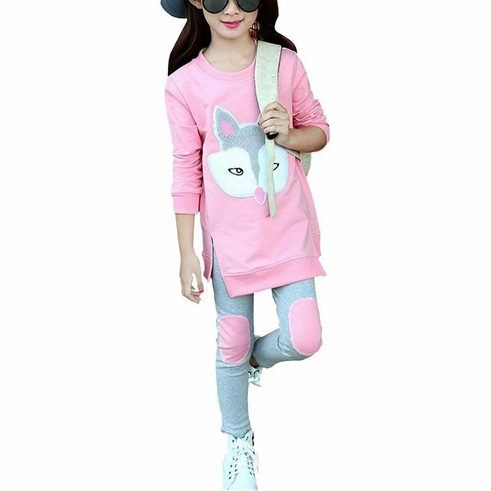 M RACLE Sleeve Top Clothes