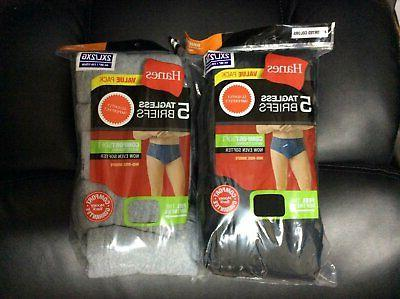 men s tagless briefs 10 pack size