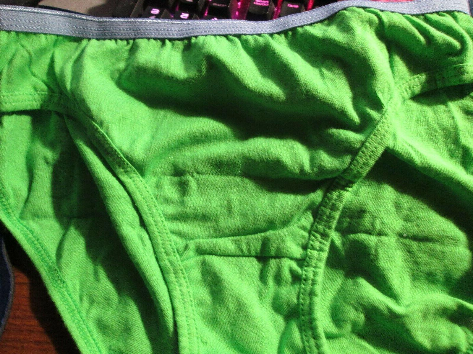 New Girls Pair Size 16 Rock/Shades/Green