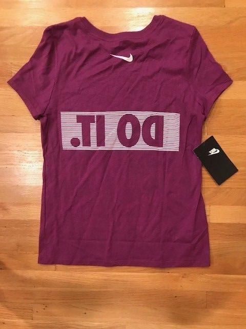 NEW DO ACTIVE TSHIRT SIZE NWT