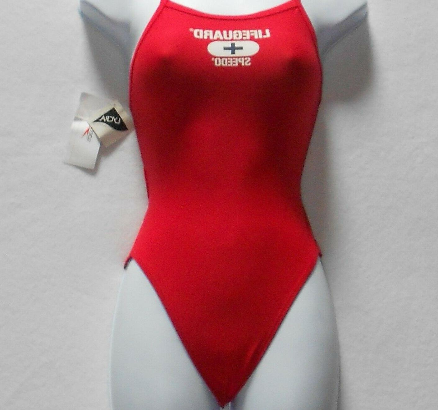 New SUIT 14 GIRLS 4 7190111/7190112