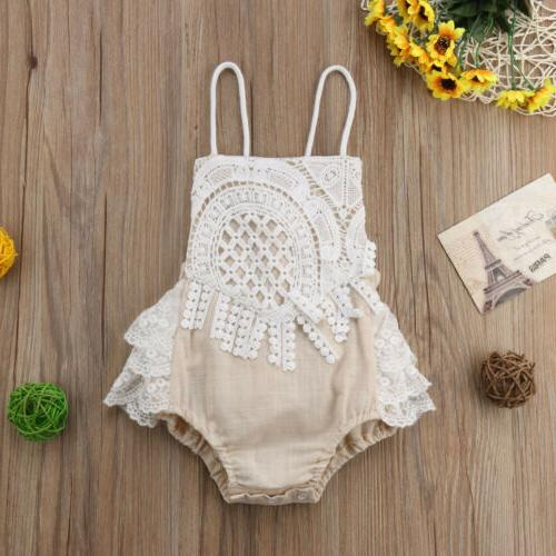 Canis Clothing Romper Jumpsuit Clothes