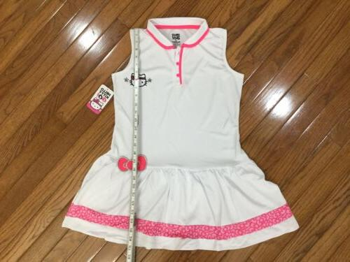 NWT Collared Size /