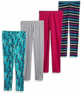 spotted zebra girls toddler and kids 4