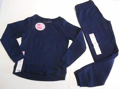 Sweatsuits Girls clothes Smile Pink