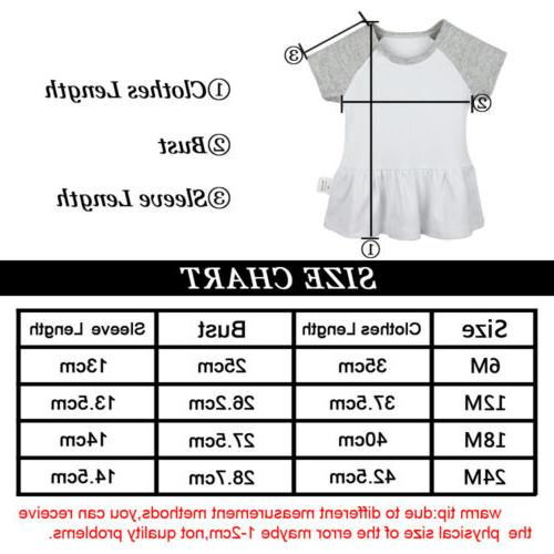 the TV Monica and Rachel Girls Baby Dresses Clothes