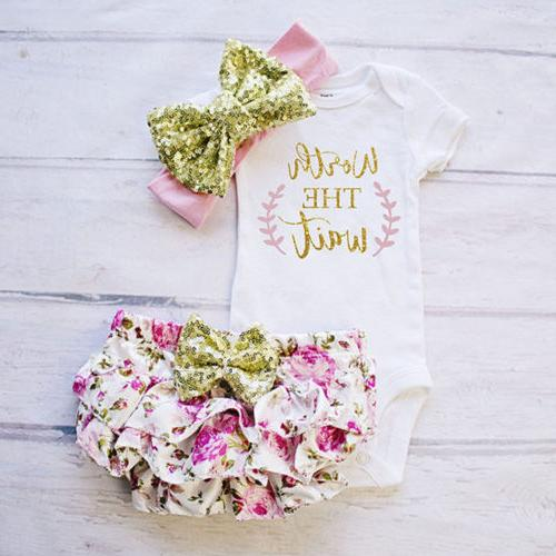 Floral Shorts Pants Outfits Set res