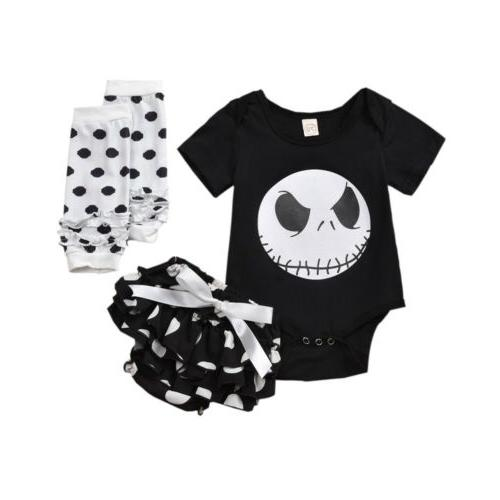 US Seller Baby Clothes
