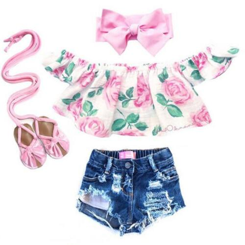 usa toddler kid baby girl clothes off