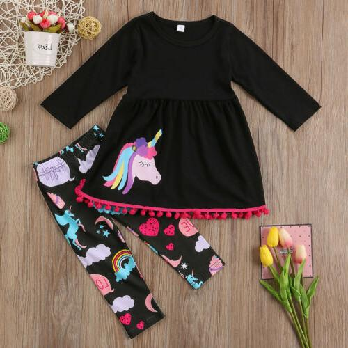 USA Girls Outfits Clothes Tops