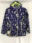 Under armour Winter Ski Snowboard Girls Youth Kids Purple do
