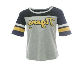 missouri tigers official ncaa apparel kids youth