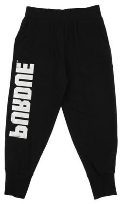 Outerstuff NCAA Youth Girls Purdue Boilermakers Shimmering H