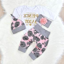 newborn baby girls tops romper