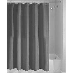Eforcurtain Water Proof Mildew Resistant Insulated Blackout